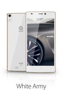 Himax Pure S Photo