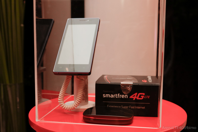 Smartfren 4G LTE Advance  (15)