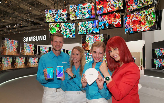 IFA2015_allproducts