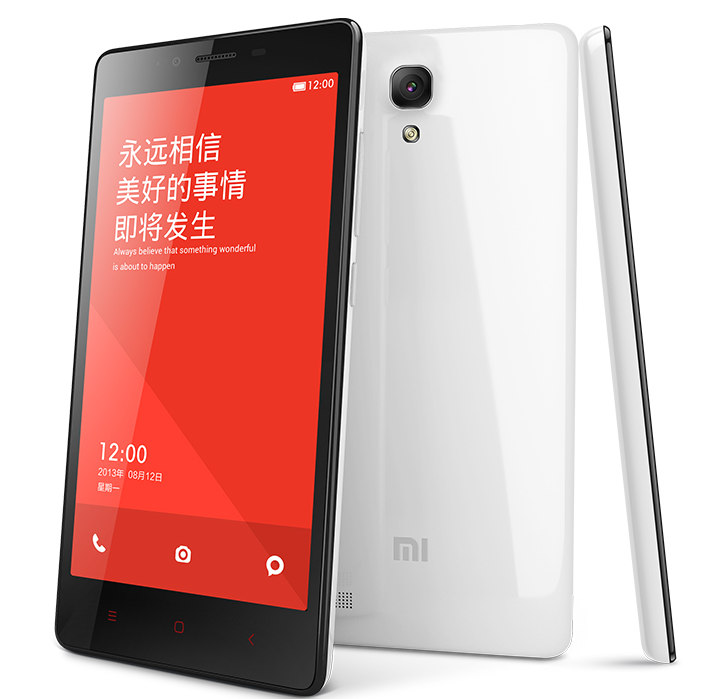 Xiaomi-Redmi-Note-2...