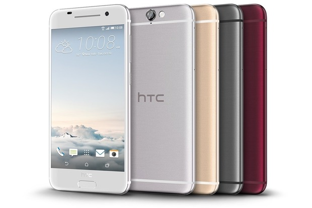 htc-one-a9-hero-image-stretched-100622870-primary.idge