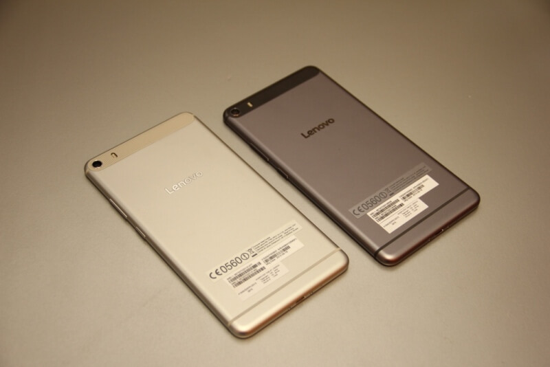 lenovo phab plus indonesia 2