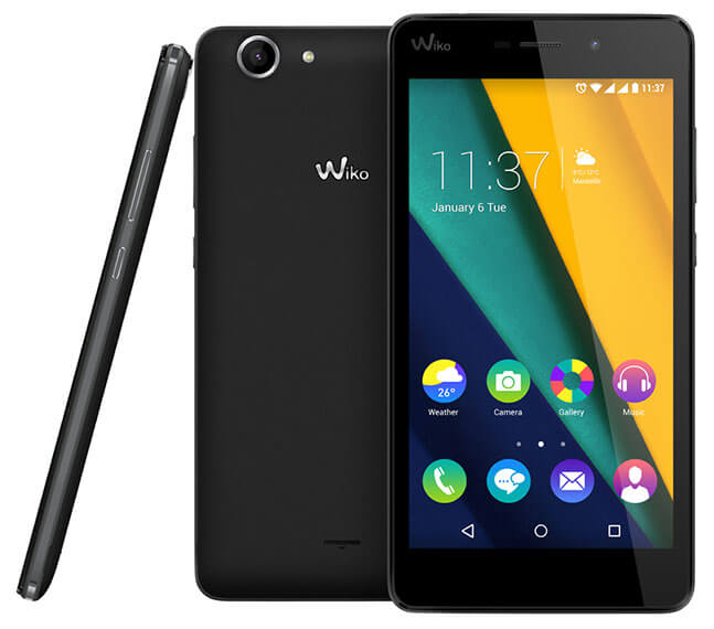 wiko-pulp-fab-4g1 (2)