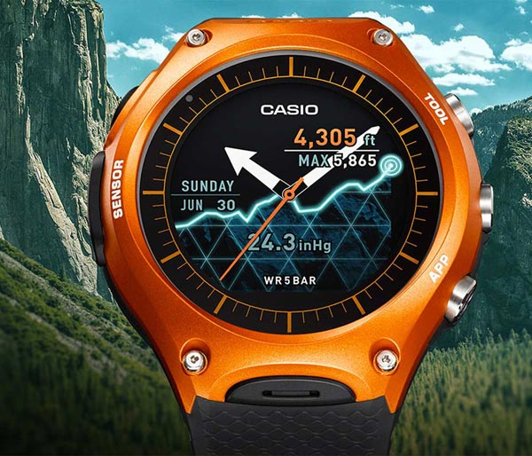 casio_wsd_f10_smart_watch_1