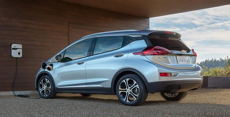 chevrolet-bolt-electric1