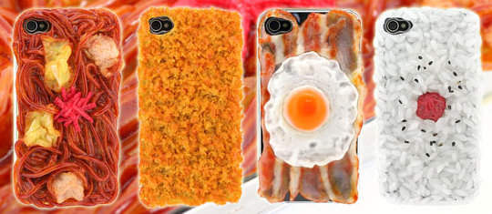 Japanese-Food-iPhone-Cases-2