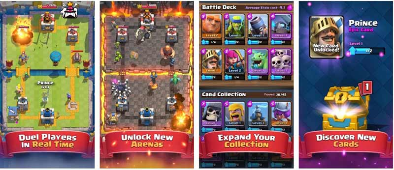 games clash royale (3)