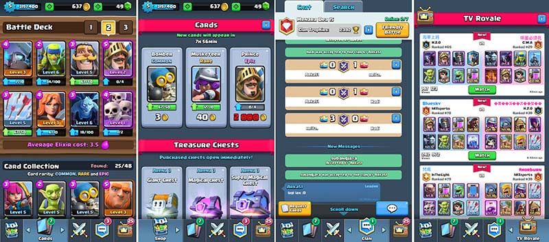 games clash royale (4)