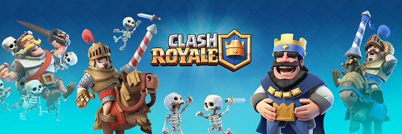 games clash royale (5)
