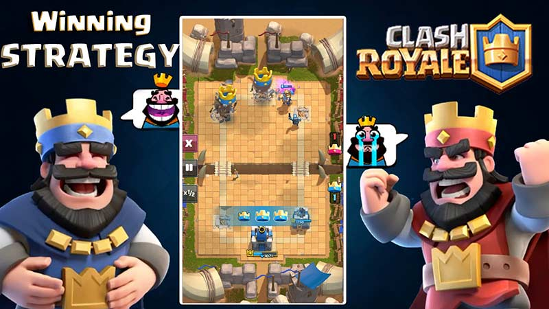 games clash royale (6)