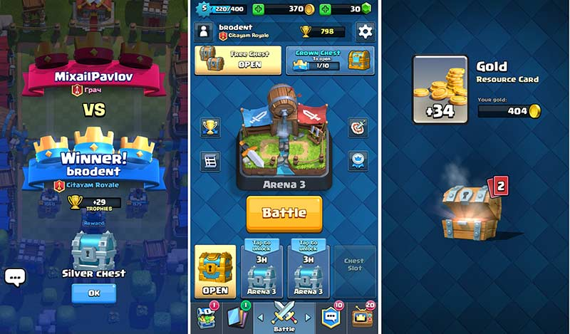 games clash royale (8)