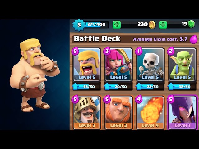 games clash royale (9a)