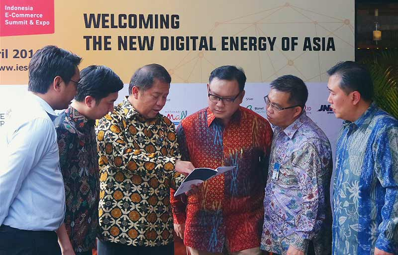 industri e-commerce di indonesia-2