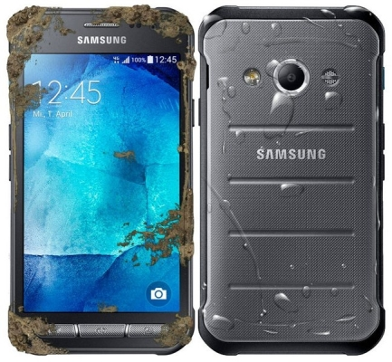 samsung galaxy xcover value edition 2