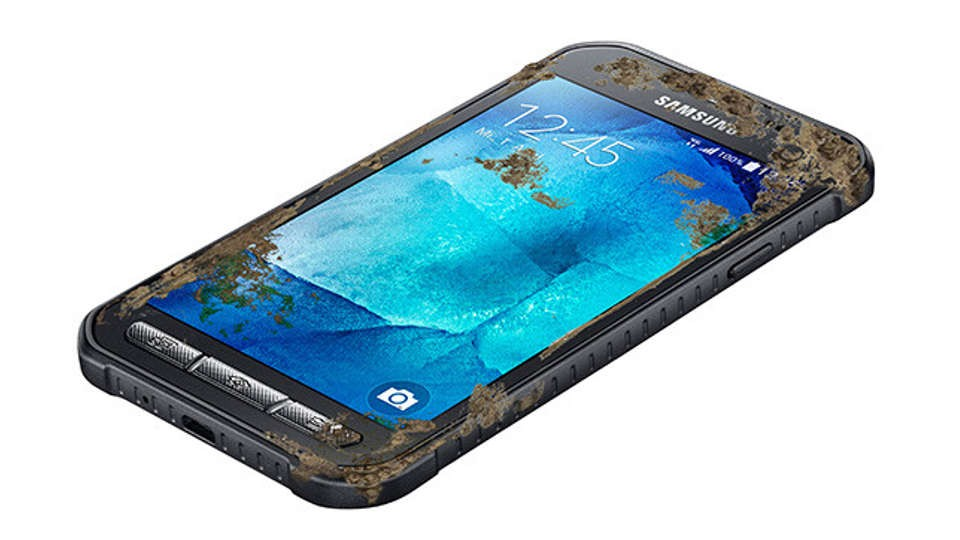 samsung galaxy xcover value edition