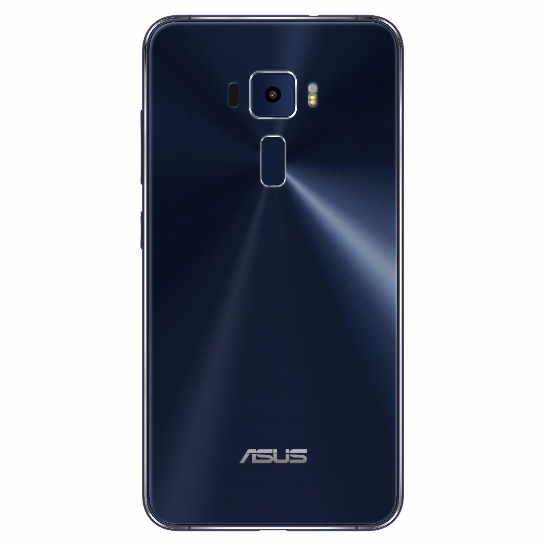 asus zenfone 3 basic blue