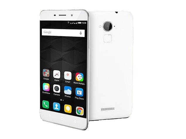 coolpad note 3 plus 2
