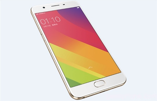 Oppo A59 a