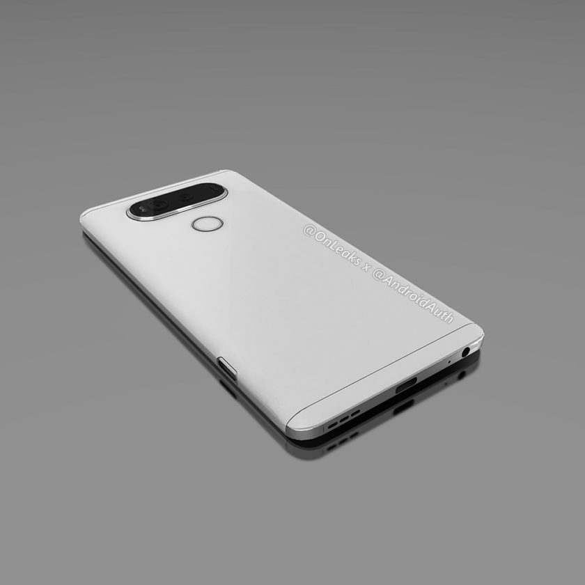 LG-V20-render-by-OnLeaks-and-Android-Authority (1)
