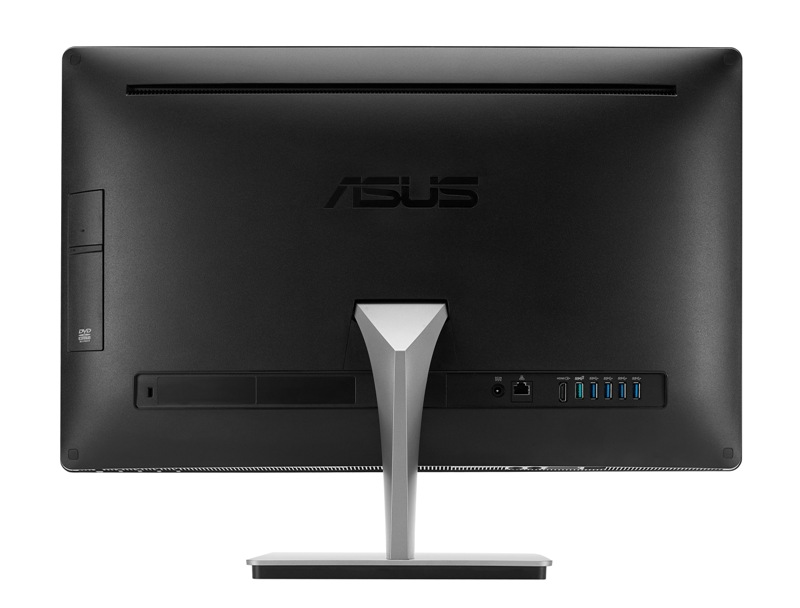 asus all in one PC 3