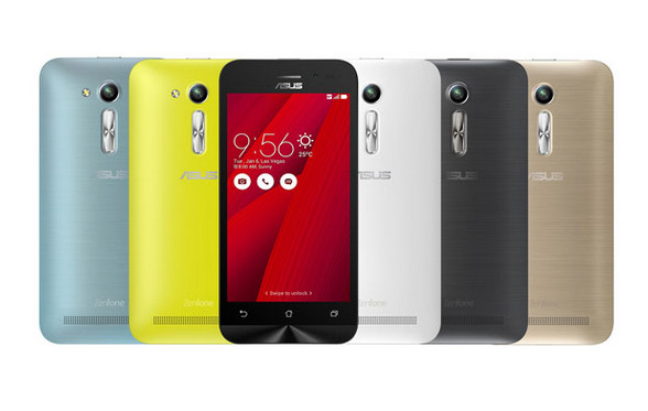 asus zenfone go 3 fixed