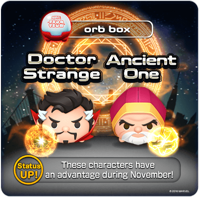 Marvel-Tsum-Tsum_Dr.Strange_AncientOne