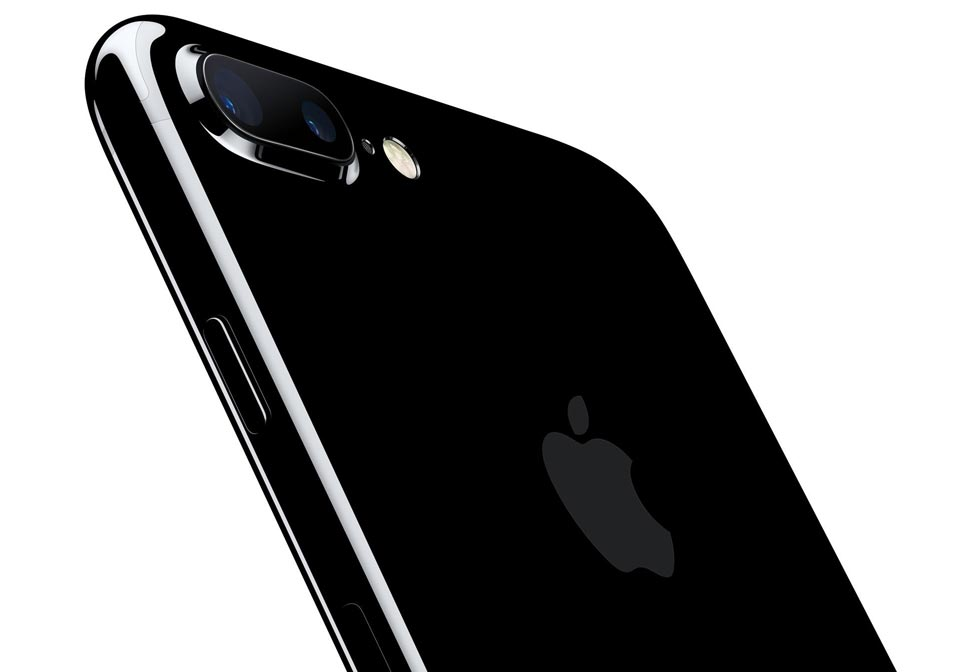iphone 7 plus jetblack