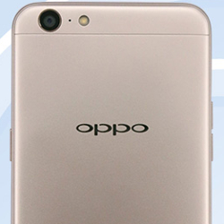 oppo f a