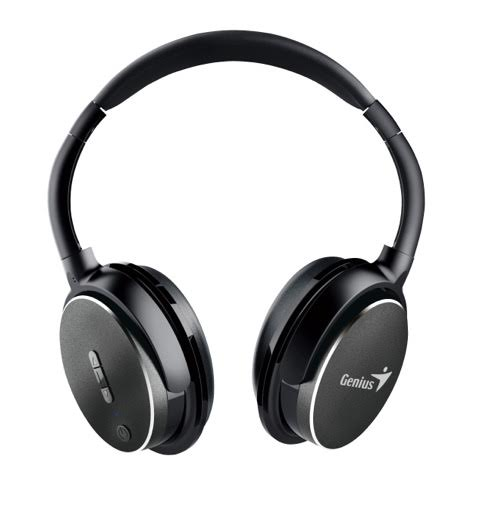 Headphone HS-940BT (2)
