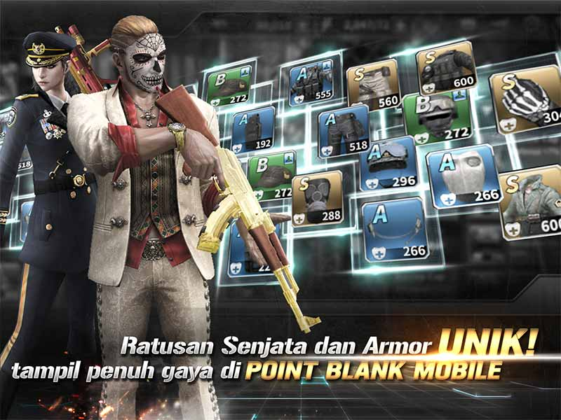 game point blank mobile (5)