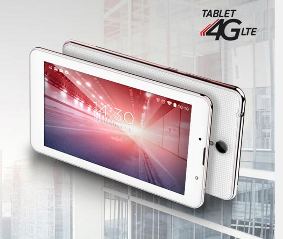 tablet-advan
