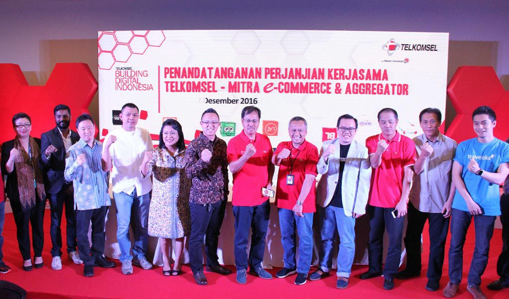 Telkomsel---Mitra-e-Commerc