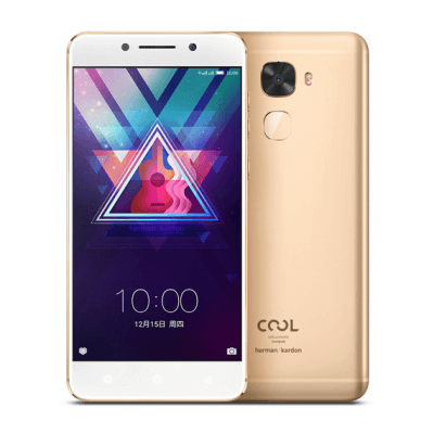 Coolpad Changer S1 (1)