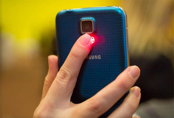galaxy-s5-heart-rate-sensor