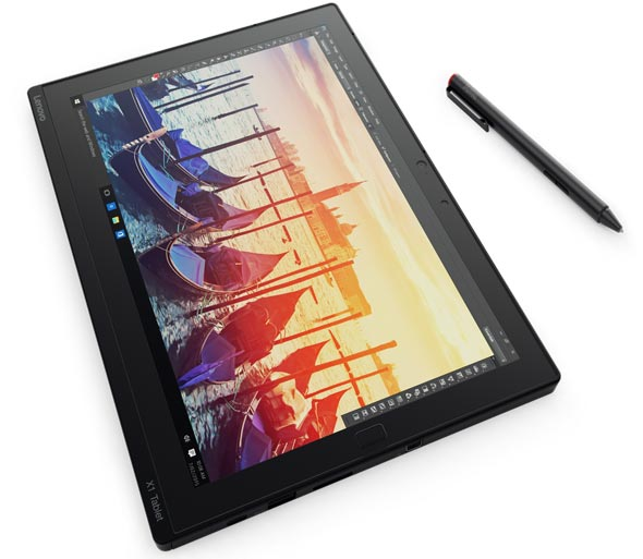 lenovo-x1-tablet