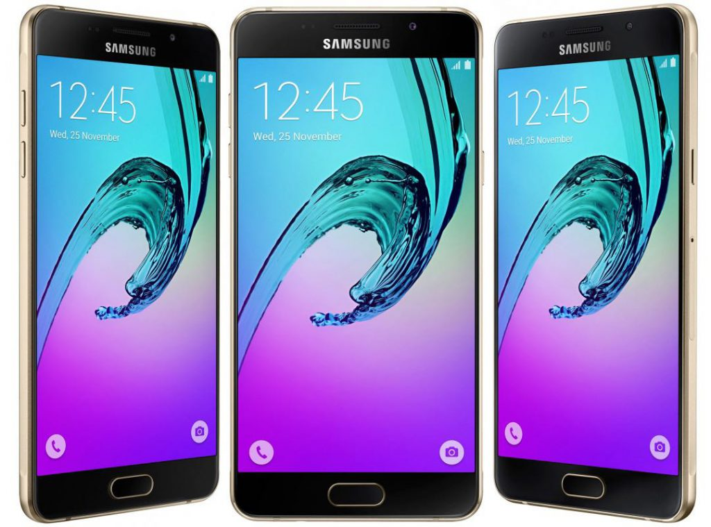 samsung-galaxy-a7-2017-specs-leaked