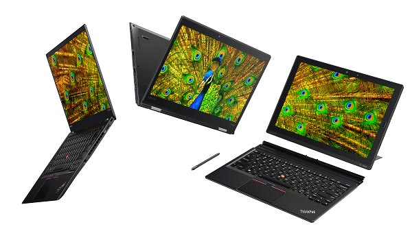 thinkpad-x1-carbon