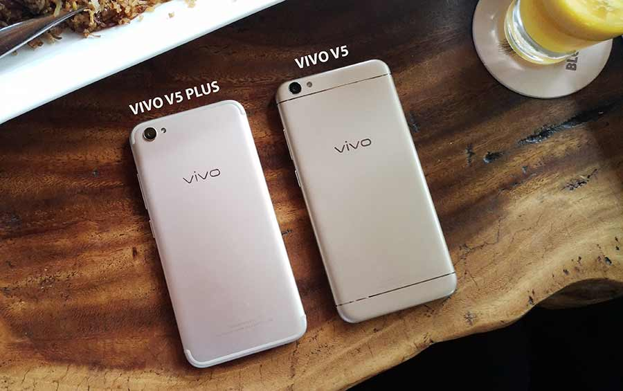 Review-VIVO-V5-Plus