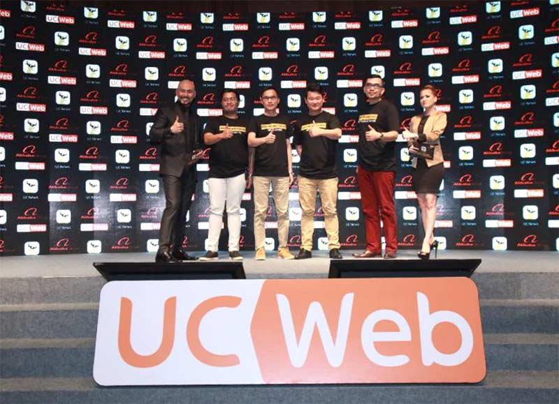 UCWEB-UCNews-We-Media-Reward-Plan-3