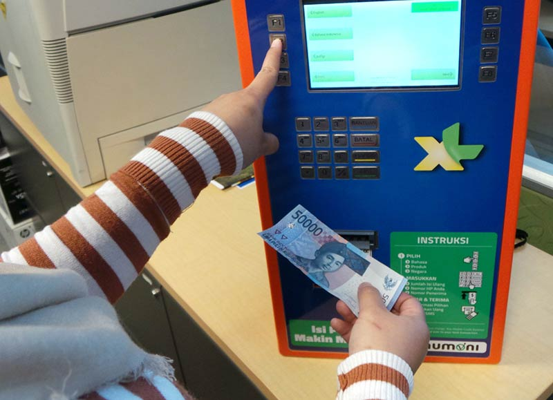 XL-Pay-Point
