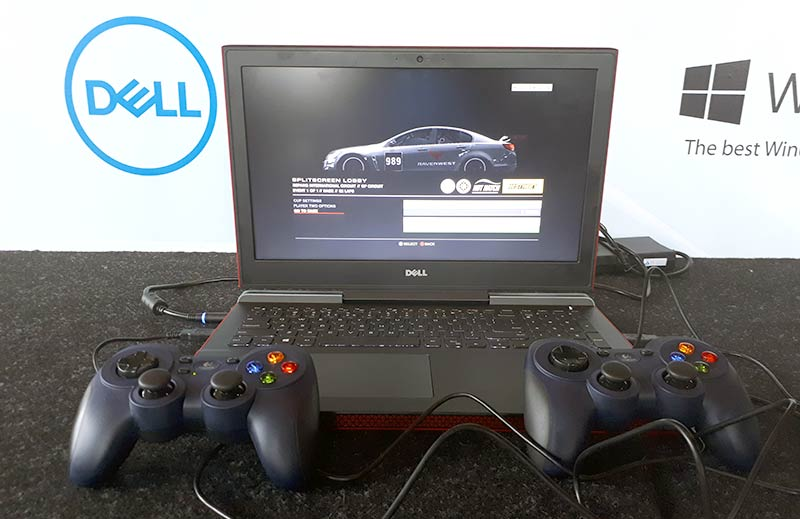 Laptop-Dell-Inspiron-15-Gaming-7567