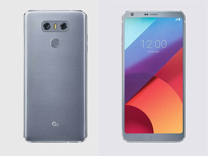 review-LG-G6