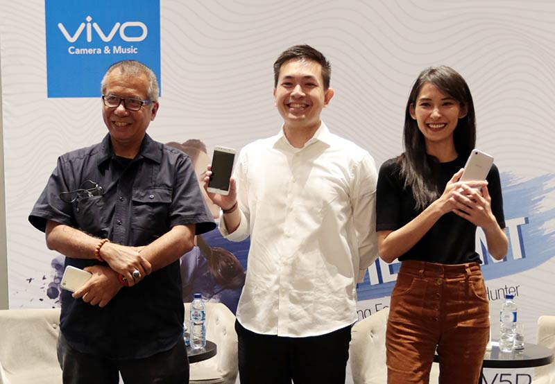 smartphone-vivo-Juri-Perfect-Selfie-Hunt-(21-April-2017)