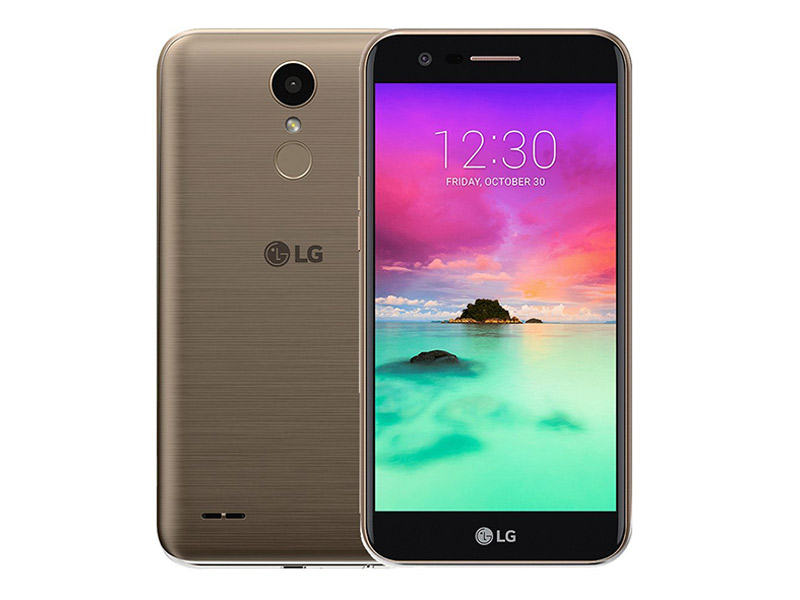 review-LG-K10-2017