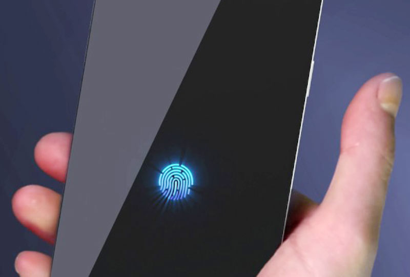 [Image: fingerprint-display-vivo-smartphone-1.jpg]