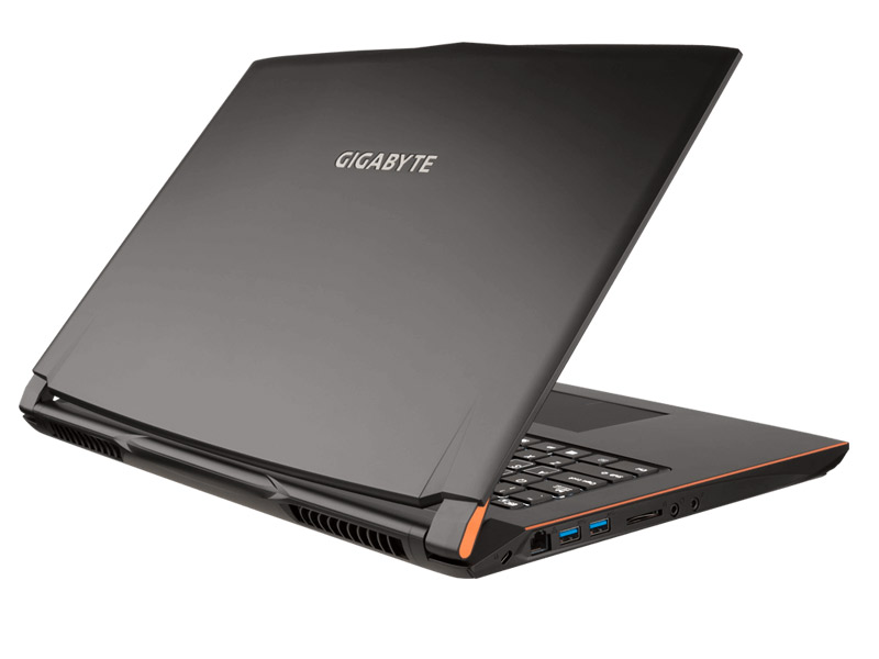 review-laptop-gigabyte-P57W-V6