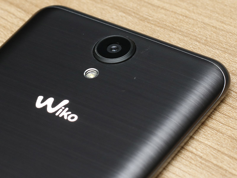review_Wiko_Harry