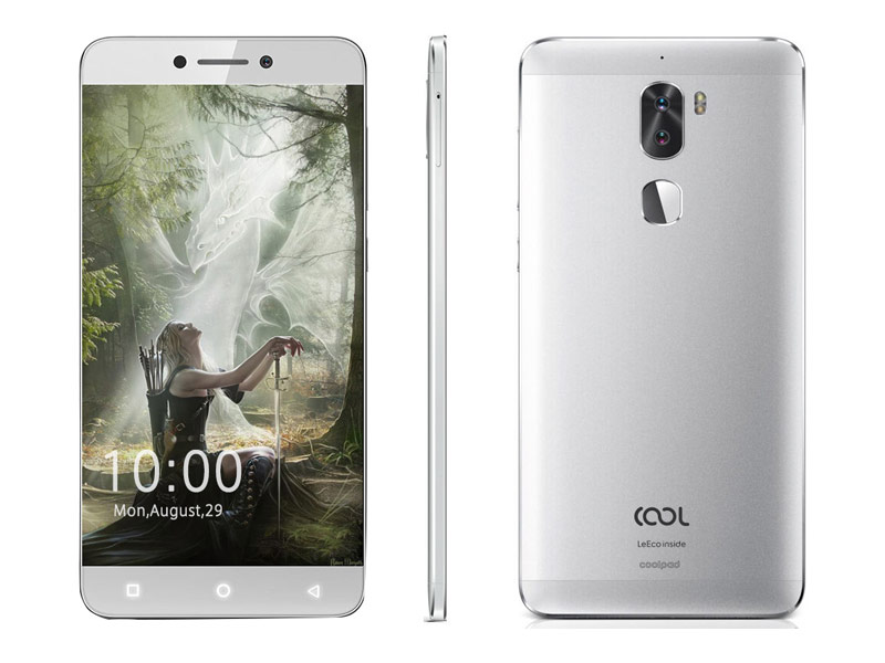 review_coolpad_cooldual