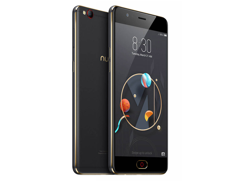 review_nubia_M1_Lite