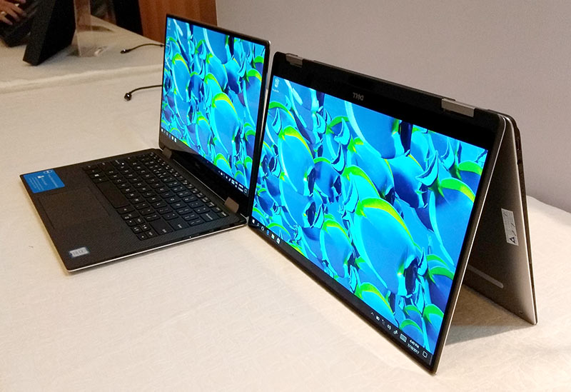 Laptop_Dell_XPS_13_2-in-1